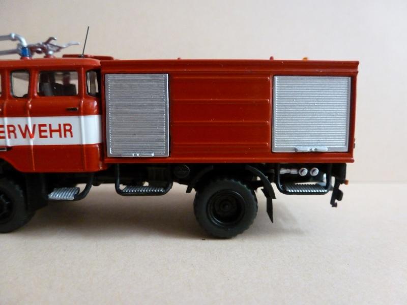 W50 - TLF16.01-GMK P1040612