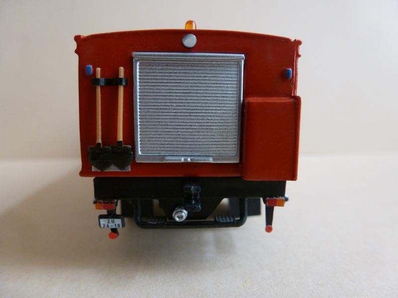 W50 - TLF16.01-GMK P1040613