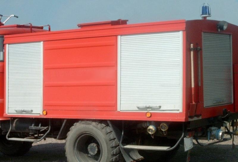 W50 - TLF16.01-GMK W50_la12