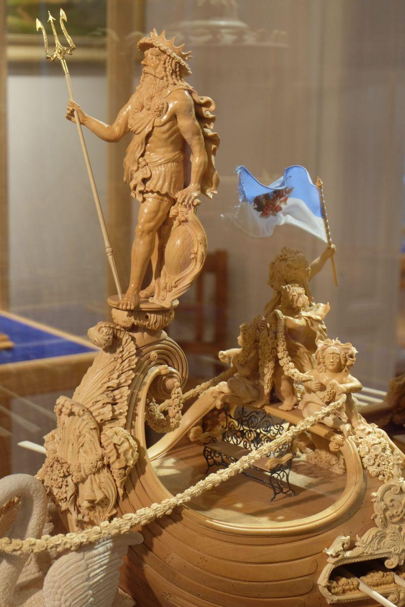 Initiation à la sculpture Galler12