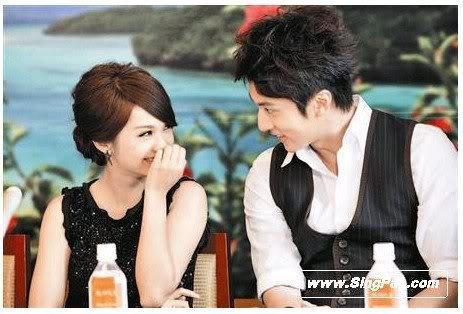 Quiero que esten juntos!!! (Parejitas) - Página 2 Sunshi10