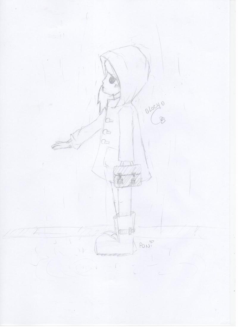 Dessin, dessin et ... dessin je pense ^^ [0lucy0] Poni6_10