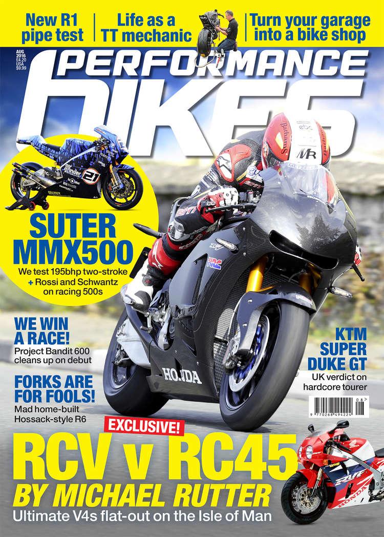 Honda RC213V-S - Page 7 Image30