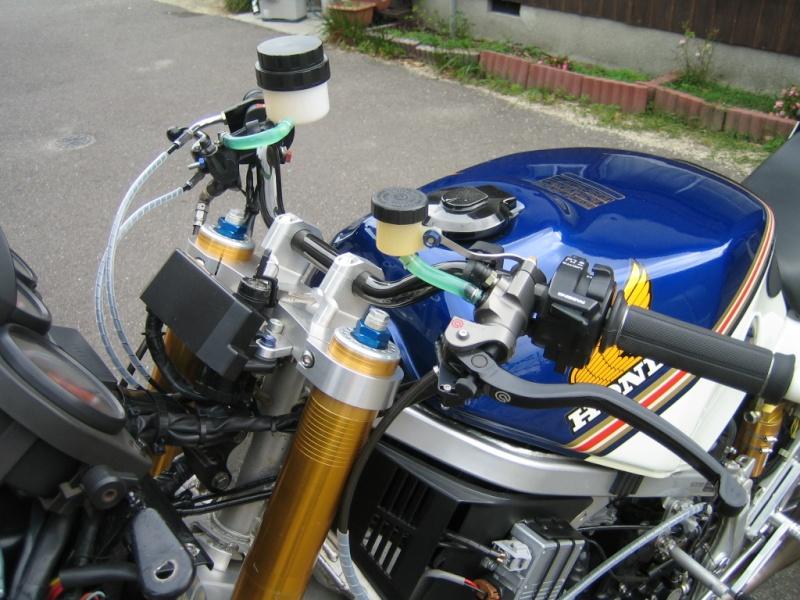 HONDA VF1000, 750 et VF1000R Img_2213