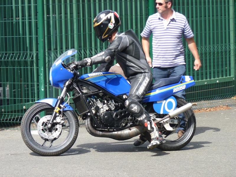 Hier à Magny Cours  P1080710