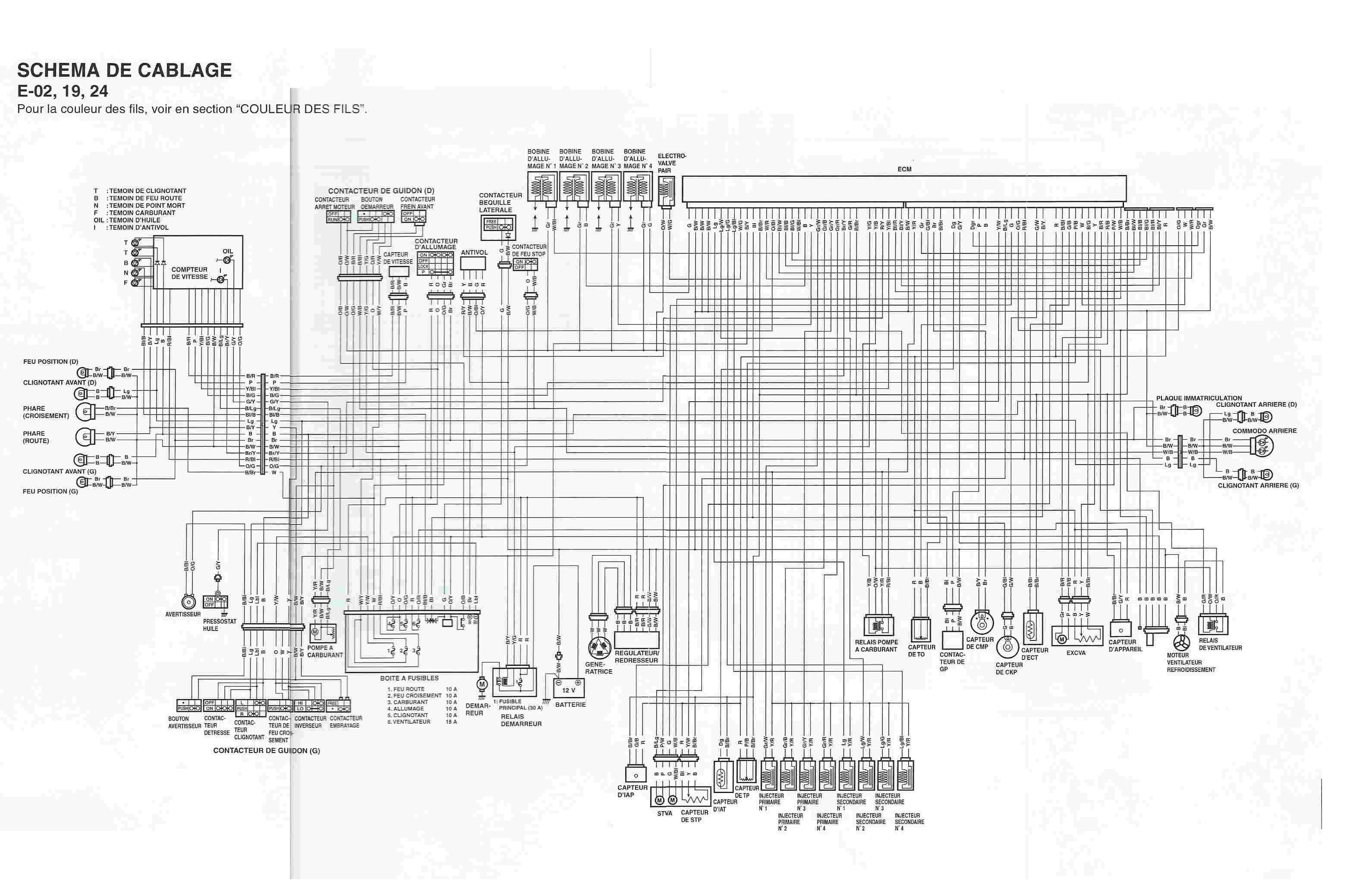 recherche électricien. Plank610