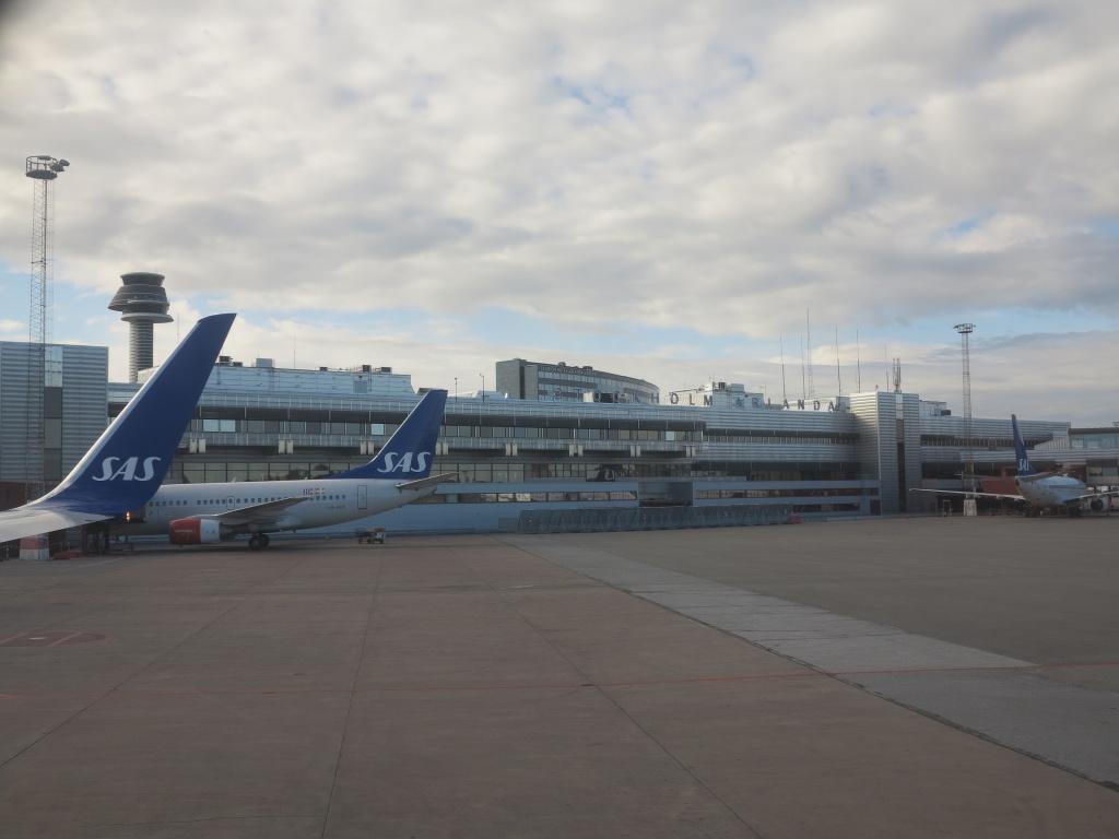 ESSA Stockholm-Arlanda Img_4918
