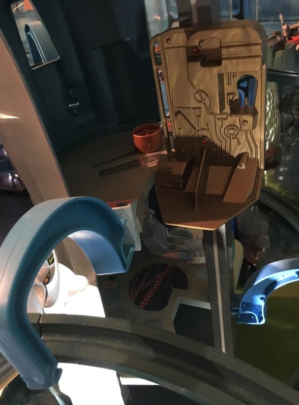 [Vente]   Eternia Playset. 710