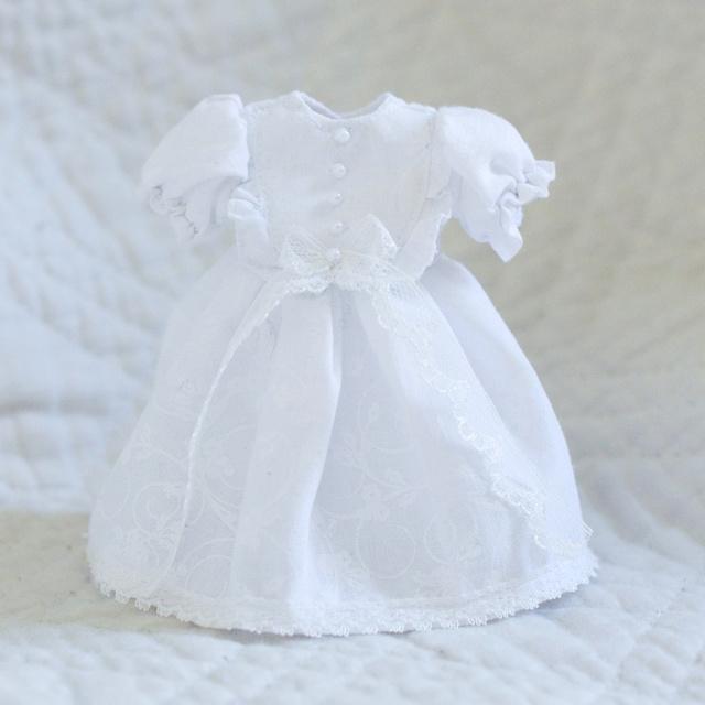 |Private Dolls| Couture Pullip - Robe Mao p6 Dsc_3513