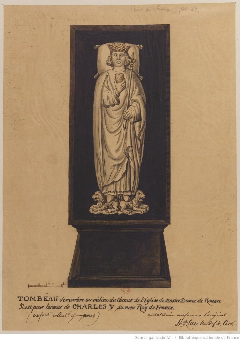 Reliquaire du coeur d'Anne de Bretagne Monume10