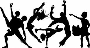 Dance Downlo11