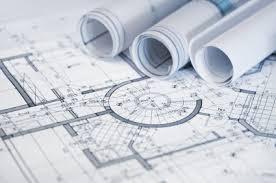 Architecture Downlo16
