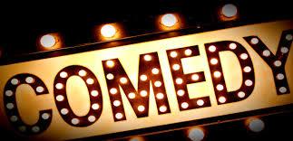 Comedy Downlo17