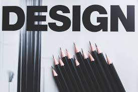 Design Downlo18
