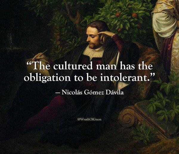 Quotes Quote100