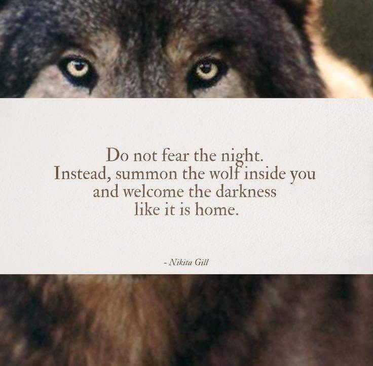 Quotes Quote105