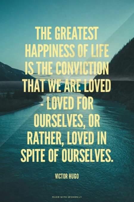 Quotes Quote106