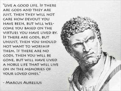 Quotes Quote_26