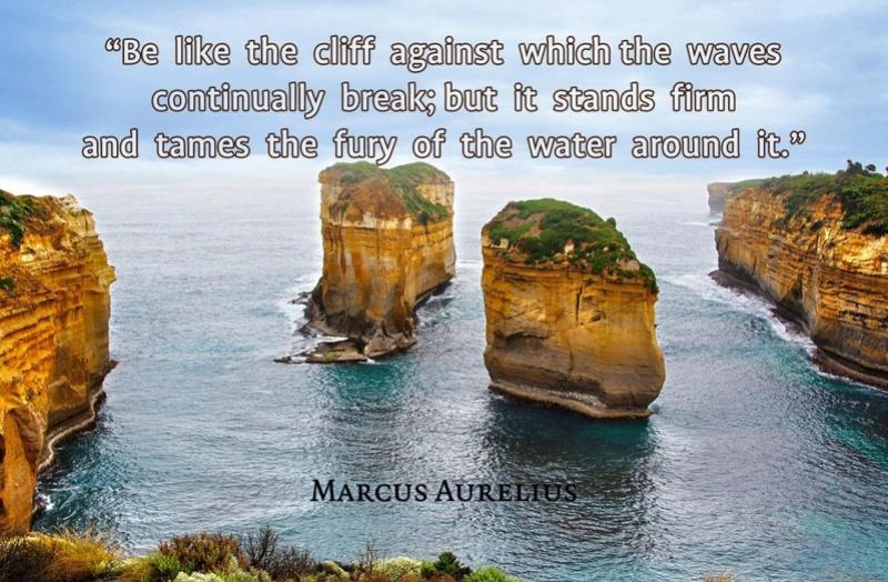 Quotes Quote_27