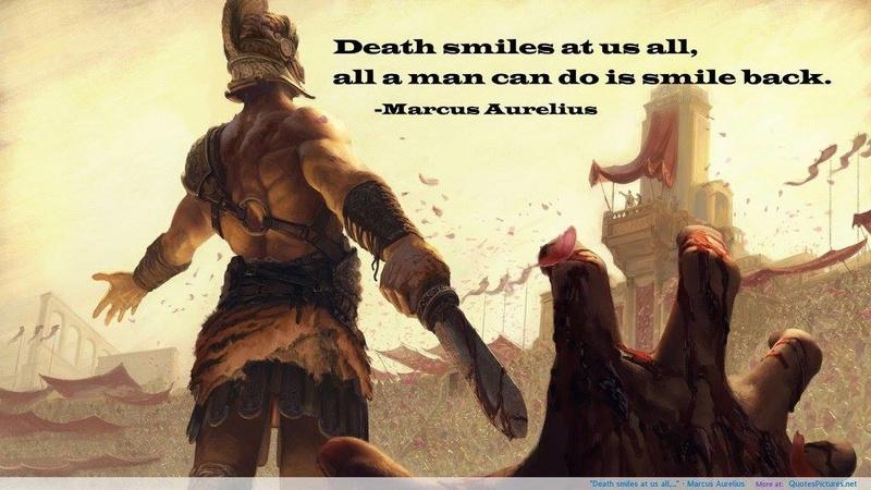 Quotes Quote_28