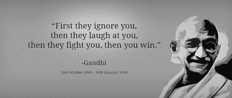 Quotes Quote_32