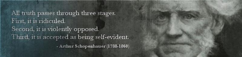 Quotes Quote_83