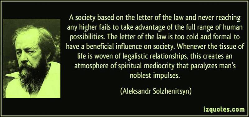 Quotes Quote_92