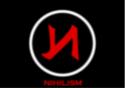 Nihilism Downlo14