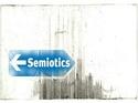 Semiotics Images19