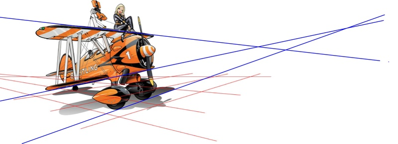 Stearman Breitling 006_jp10