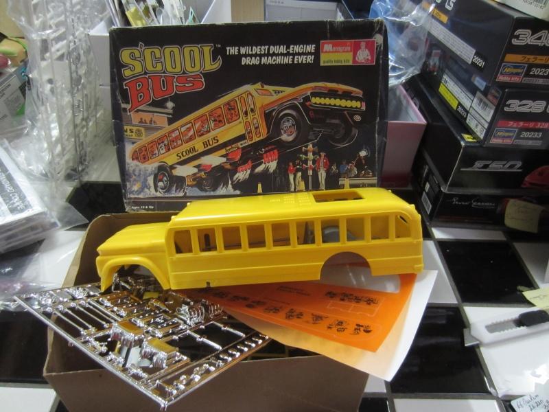 vend schoolbus imcomplet Photo_29