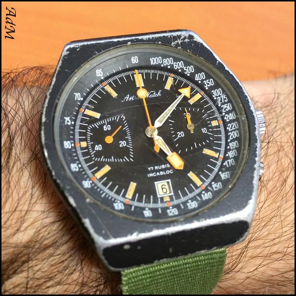 [REVUE] Un chrono haut en couleurs - cal. V7750 Astree10