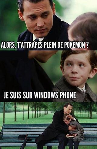 Pokémon Go à Disneyland Paris - Page 4 13902712