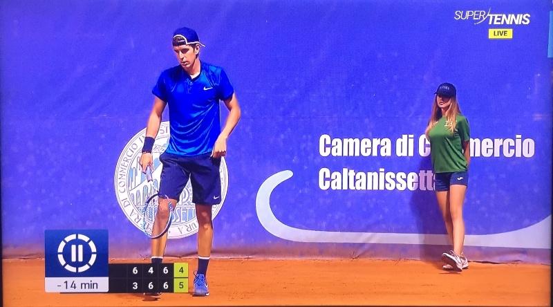 Matteo Donati - Pagina 2 Donati10