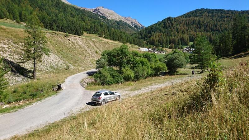 Nouvelles photos de nos Alpins. Dsc_0610