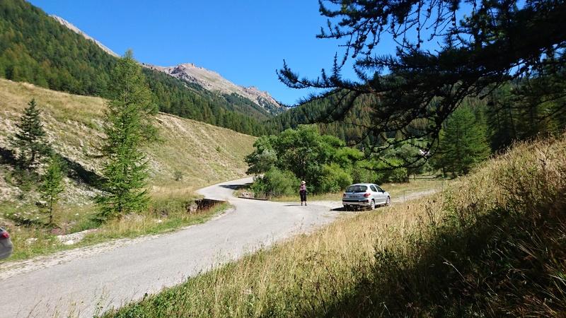 Nouvelles photos de nos Alpins. Dsc_0611