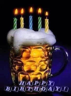 Bon anniversaire à DAVRACE 11846510