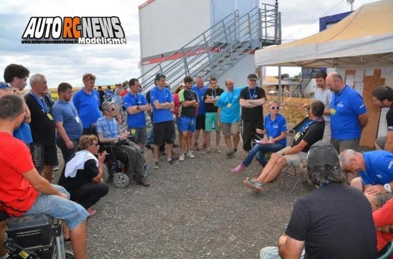 (reportage course)  Championnat d'europe -  Neuville Poitou - Page 5 Ce-tt-13