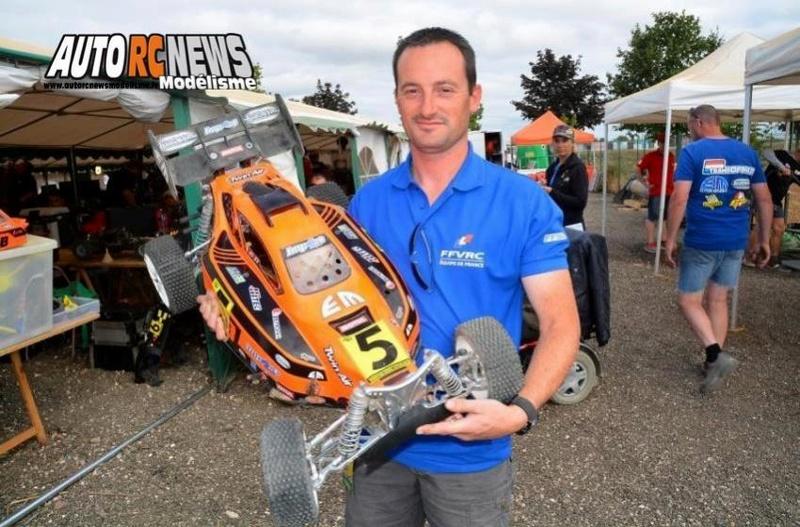 (reportage course)  Championnat d'europe -  Neuville Poitou - Page 5 Ce-tt-14