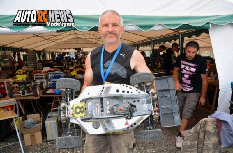 (reportage course)  Championnat d'europe -  Neuville Poitou - Page 5 D11