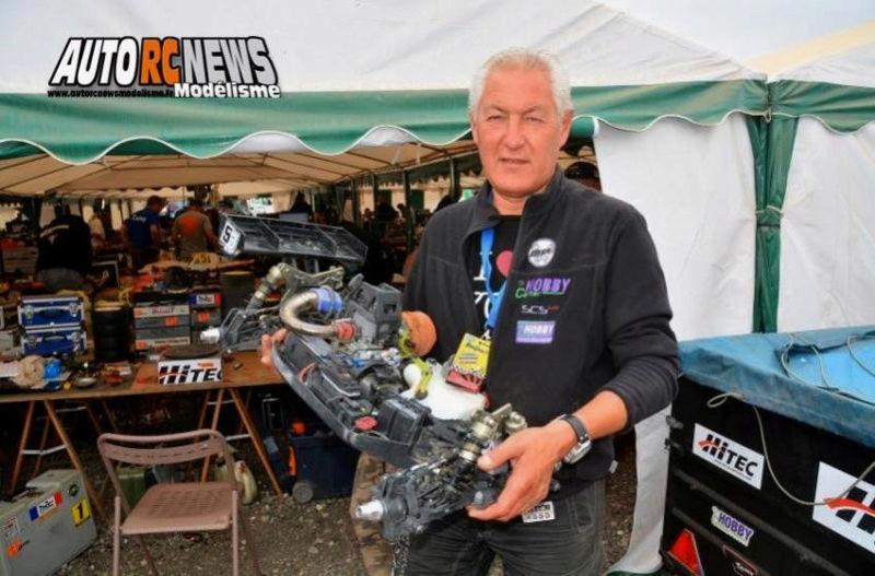 (reportage course)  Championnat d'europe -  Neuville Poitou - Page 5 Sans-t10