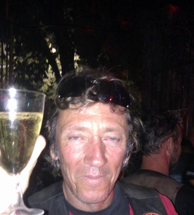 Le nouveau motard champagne Mato_c10
