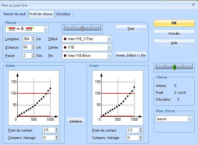 Atelier profil avancé de vitesse - Page 3 Profil10