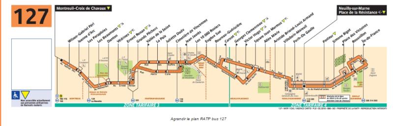 RER A arrêté Ligne_10