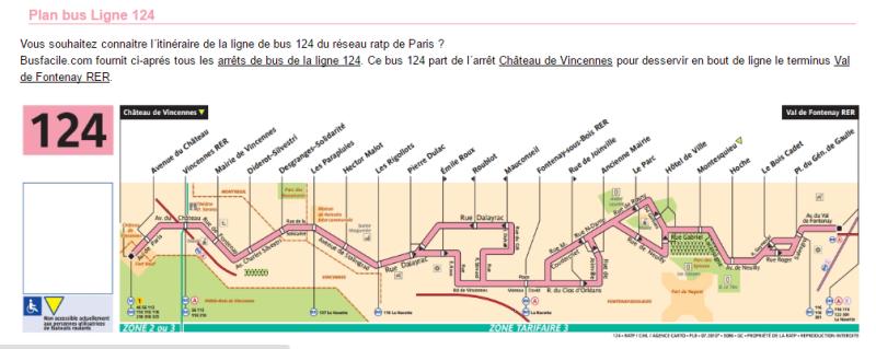 RER A arrêté Ligne_12