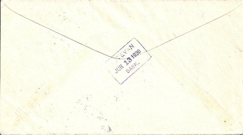 nach - Zeppelin - ungewöhnliche und seltene Destinationen 59_a_r11