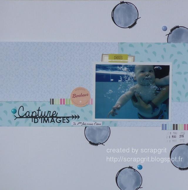 Scrapgrit und ihre Gans FIN P1060011