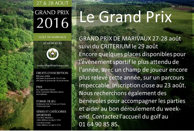GP de Marivaux Unname10