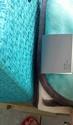 Quelle nuance de gris avec du turquoise ?  14707711