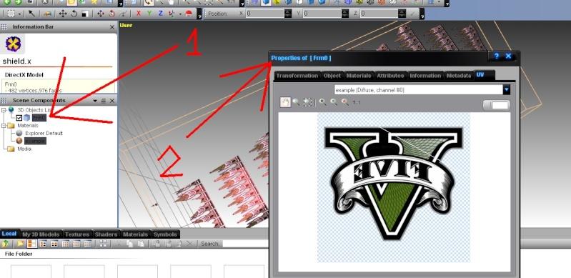 [Tutorial] UV Edit 2_bmp11